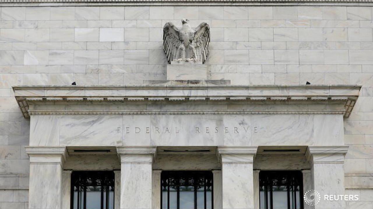 La Fed s'attend désormais à relever les taux dès 2023