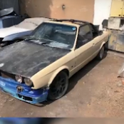Big Zulu takes it back to the legends with his custom built Gusheshe 325i