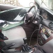 Un voleur de postes auto arrêté et jugé au Tribunal de Yopougon