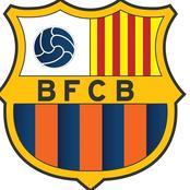 Découvrez pourquoi le Barça est toujours le club le plus riche du monde