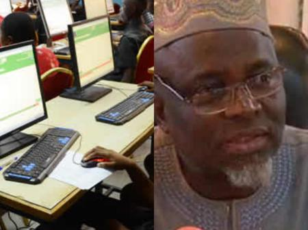 Email will no longer be A Registration Requirement As JAMB Reveals New Methods For 2021 UTME/DE