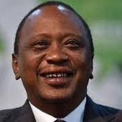 Opinion: What to Expect From President Uhuru Kenyatta after the Extraordinary Summit on 4th November