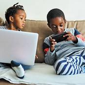 How To Help Your Kids Deal With Smartphone Addiction