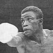 David Thio : le boxeur ivoirien mort sur le ring (Vidéo)