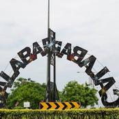 Is Calabar lacking local startup investors? By Justus Oseuno