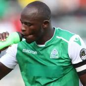 Six Things about Dennis Oliech not known by many