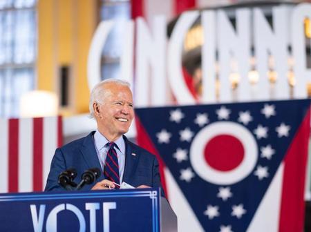 Check Out The U.S. President-elect, Joe Biden Cabinet Picks.