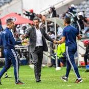 Zinnbauer becoming a cup specialist at Pirates? [opinion]