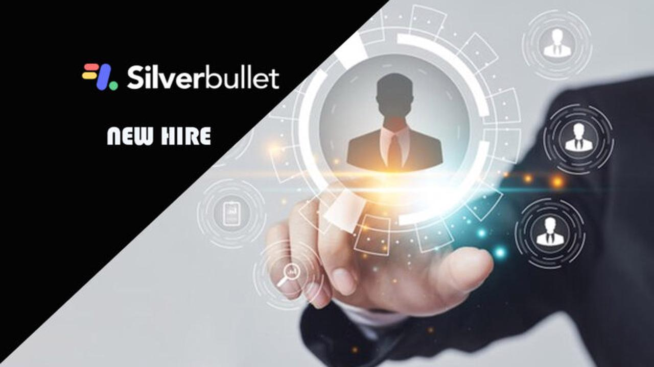 Silverbullet Opens Its Doors in the US, Appoints Mark Pearlstein to Lead Growth in the Region