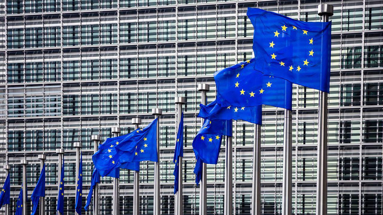 Bruxelles choisit le système d'émission de la Banque de France pour ses levées obligataires
