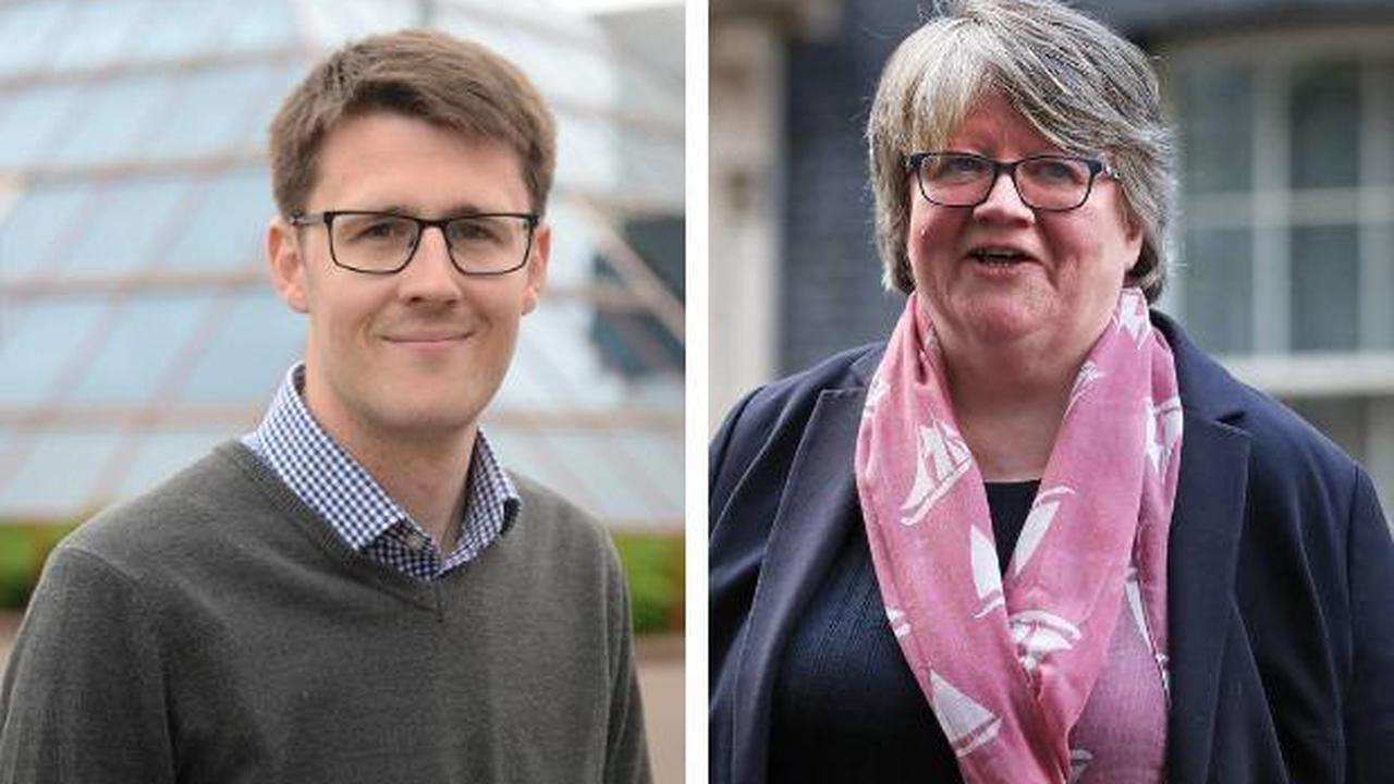 SNP launch campaign to keep £20 Universal Credit uplift amid Tory threat