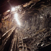 The World's Top10 Deepest Mines are Found in 3 Countries and 6 of Them are in Africa, Here They are