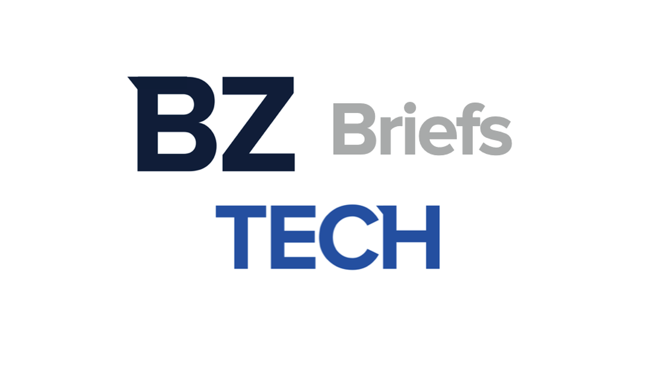 GM cutting production at several North American plants due to chip shortage: CNBC