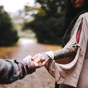 3 Signs That Tell You It's Time To Let Go