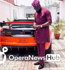Meet The Richest Fashion Designer In Nigeria Who Worth 3 Million Opera News