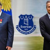 20 Current EPL Football Clubs and the Billionaires Who Own Them