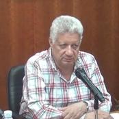 بشرى سارة لـ«مرتضى منصور» بعد هذا القرار المصيري من المحكمة .. والجمهور: «هيرجع تاني قريب»