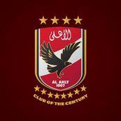 بعد مباركة موسيماني.. الأهلي ينهي هذه الصفقة العربية الهامة (تقارير تؤكد)