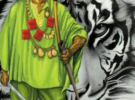 Akure Monarch:The Story Of Oloyemekun & Misconceptions About Akure People In Ondo State
