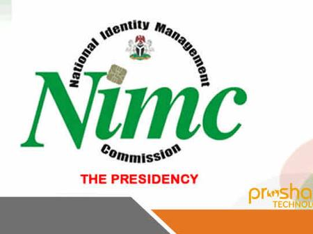 NIN Database Exceeds 51 Million of SIM Linkage Registration - NIMC says