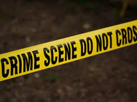 NYS Officer's Body Is Found Rotting In His House