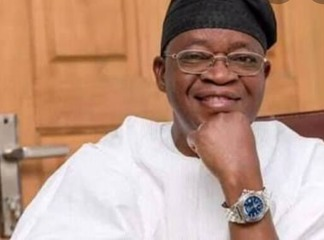 Covid-19: Osun Governor Approves Reopening Of Worship Centres, Reels Out Guidelines