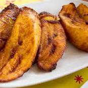 Stop Eating Fried Plantain If You Have Any Of These 3 Medical Conditions
