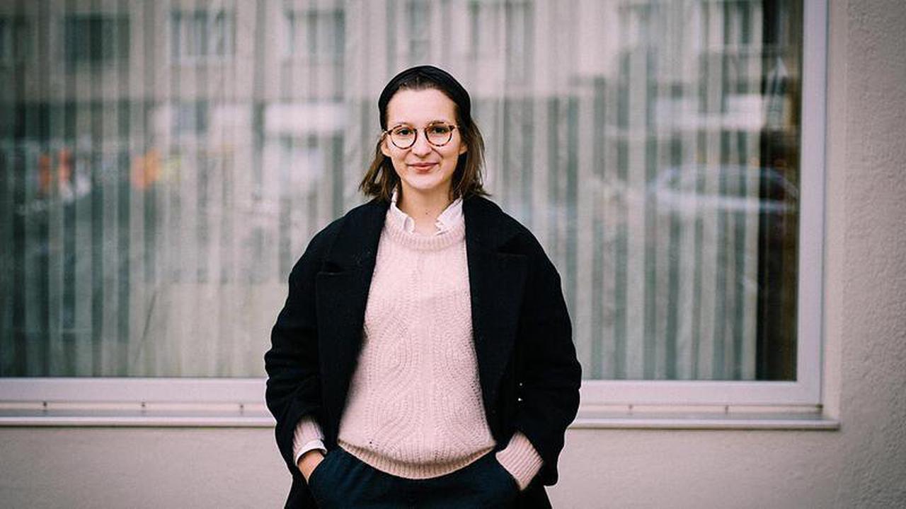 Seitenweise Sprachkunst in Oberösterreich