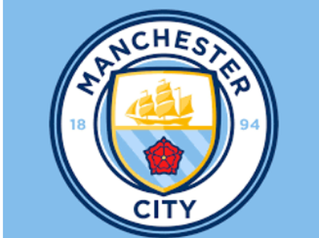 Tragedy As This Manchester City Player Commits Suicide.