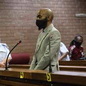 Alleged Mastermind behind Tshegofatso Pule's murder, sees bail application postponed.