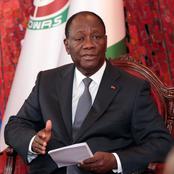 Côte d'Ivoire/ Les présidents des universités de Bouaké, de Cocody et le DG de l'ENS débarqués