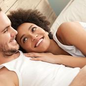 Questions to ask your partner before Marriage