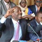 Knut Senses Deceit in Teachers CBA, Vows To Oppose Any Unsatisfactory Proposals