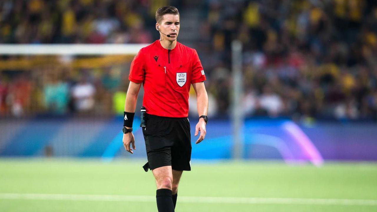 Man Utd : Solskjaer, Ferdinand met la pression