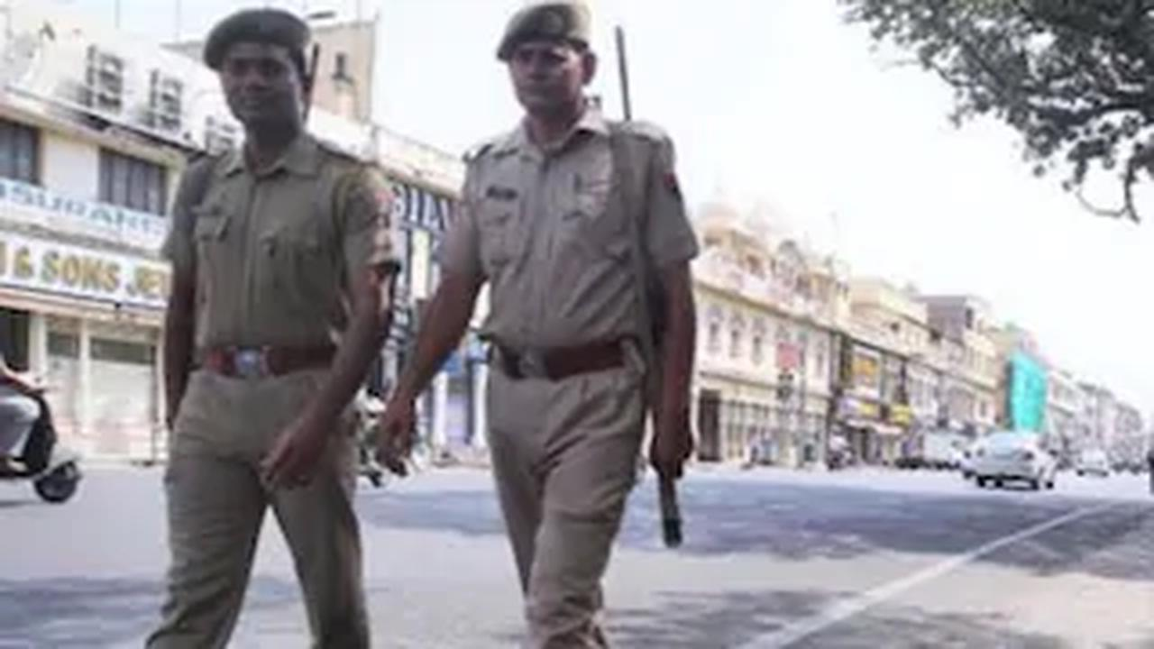 Rajasthan records 2 more COVID-19 deaths, 238 new cases