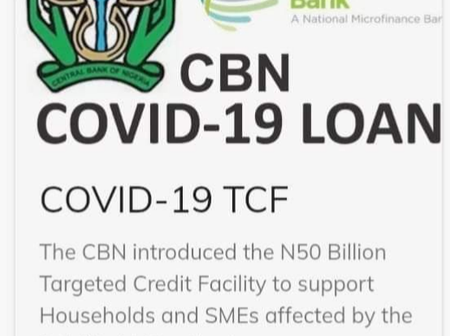 FG Approves Another 50 Billion Naira For Social Investments