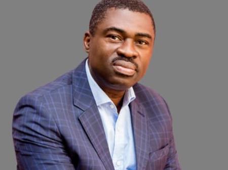 Wale Adenuga: Nollywood lacked professionalism
