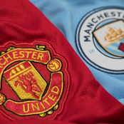 What Colour Would Manchester Be This Sunday? - Squad Predicts