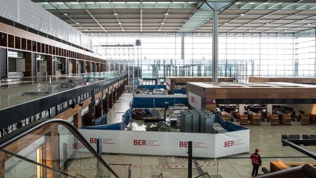 Doppelt so lang, dreimal so teuer: Warum Bauprojekte in Deutschland nicht funktionieren