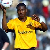 """Kubheka: """"Don't expect too much from Chiefs"""""""