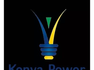 Kenya Power Announces Power Blackout That's Scheduled On Tuesday 14th July