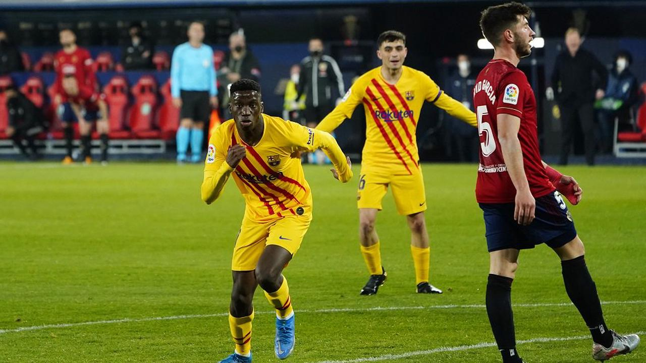 'Misplaced Priorities' 'We Don't Need Him At All' Fans Surprised That Chelsea Are Pursuing Spanish Ilaix Moriba