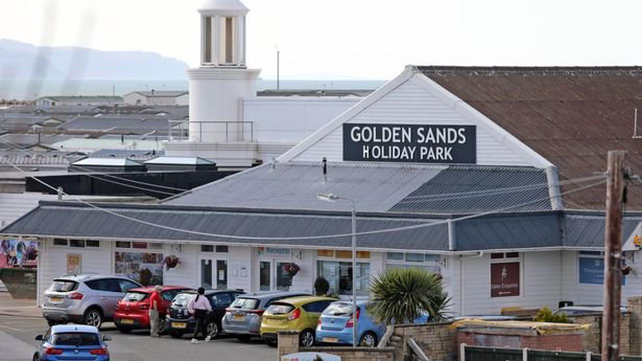 Holiday park restaurant closed and staff isolating after positive Covid-19 test
