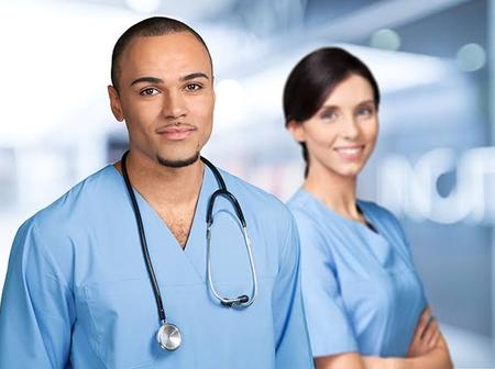 6 Most Noble profession in the world