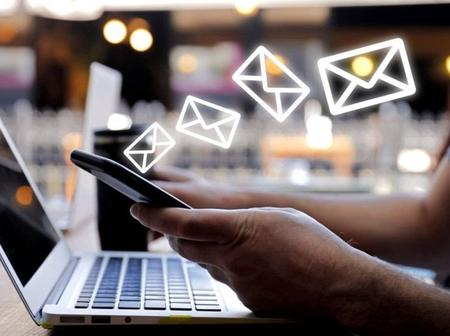 How You Can Earn A Means Of Living From Email Marketing