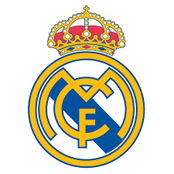 Big blow for Real Madrid ahead of Madrid derby as their another player is reported injured