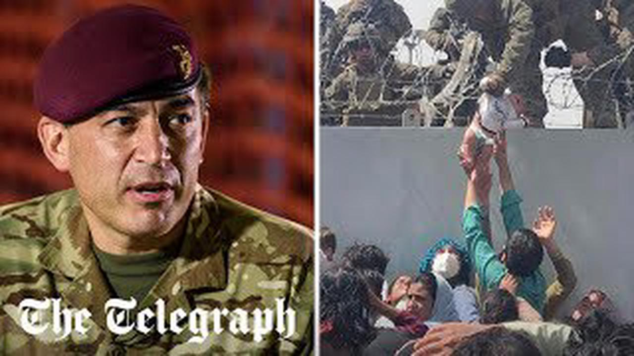 MoD pays compensation for 300 Afghan civilian deaths linked to UK forces, reveals new data
