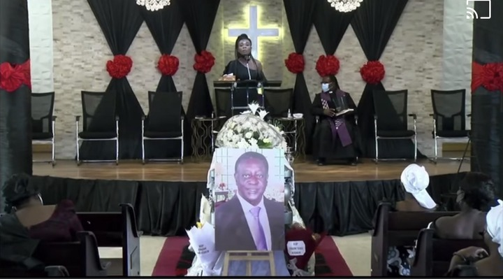 343a51c1c30b47b885e9d46311666f44?quality=uhq&resize=720 - The Moment Actor Kojo Dadson's Coffin Was Opened For Filing Past & After It Was Closed For Burial