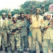 Crimes de guerre : un ex chef rebelle libérien devant un tribunal militaire en Suisse