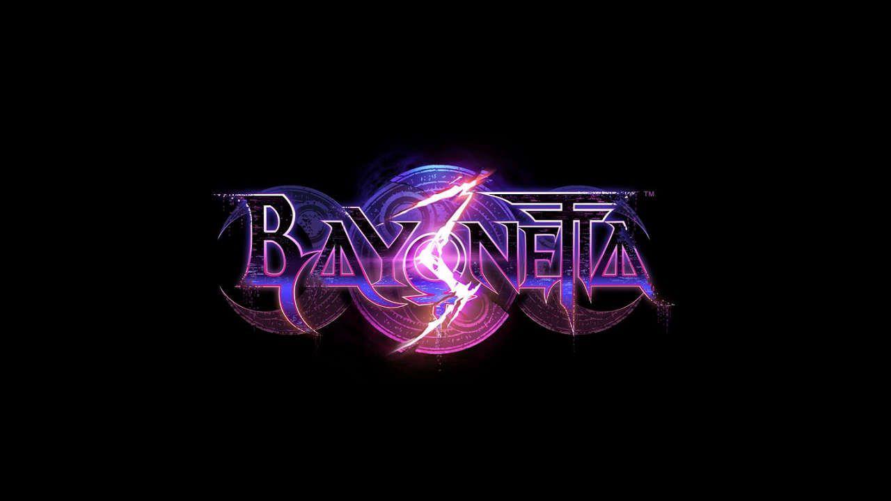 Bayonetta 3 - Release erfolgt 2022, Gameplay veröffentlicht